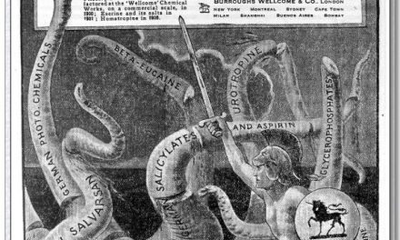 JUNE 5, 1909: THE DAY BRITISH & AMERICAN PILGRIMS SOCIETY SLAVERY-DEMONS FORMALLY BEGAN THE TAKEOVER OF ALL PUBLIC AND PRIVATE LIFE GLOBALLY
