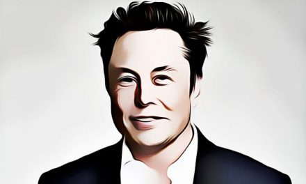 Elon Musk's Crusade to Save You — By Destroying Your Humanity