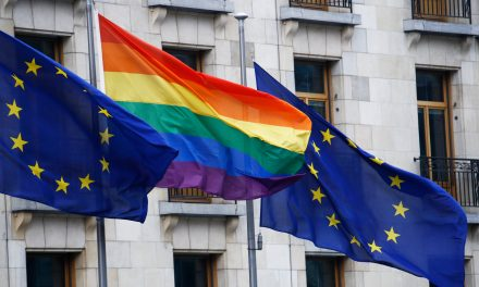 EU parliament issues yet another ultimatum on LGBT rights to Hungary and Poland