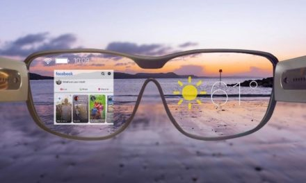 Facebook Smart Glasses Can Overheat; They Can Also Take Pictures and Video of People without Their Consent