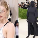 The MET 2021 Gala: Another Display of the Elite's Insanity