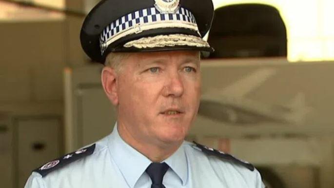 Australia: NSW Police Commissioner Refuses To Enforce Vaccine Passport Mandate