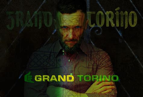REALITY BYTES RADIO – OCTOBER 17TH 2021 – GUEST : GRAND TORINO