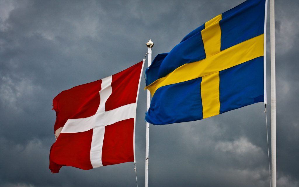 Sweden and Denmark ban dangerous COVID-19 vaccines for young people