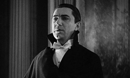 DRACULA: THE ANGLO-IRISH INVENTION OF THE MODERN VAMPIRE